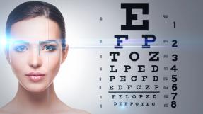 Beratung Augenvermessung Augenoptiker Mönchengladbach Brille Sportbrille Gleitsichtbrille